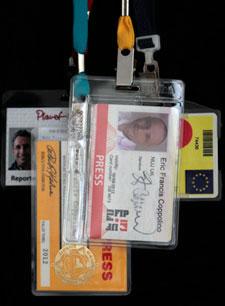 225+web-press-cards_5661