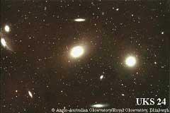 The Centaur's Arrow | Sagittarius Planet Waves by Eric Francis | Page 10